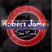 ROBERT JAMES BLUES BAND
