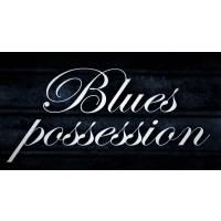 Blues Possession