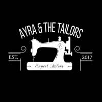 Ayra and The Tailors Band