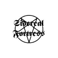 Sidereal Fortress