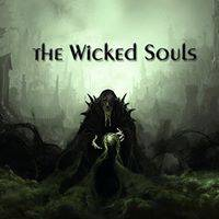 The Wicked Souls