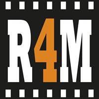rock4movies