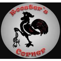Rooster's Corner