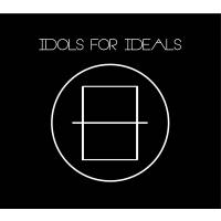 Idols for Ideals