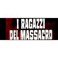 I Ragazzi del Massacro
