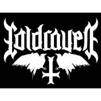 Cold Raven