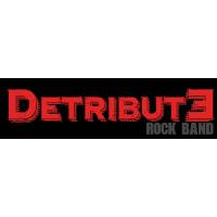 DETRIBUTE Rock Band