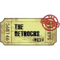 The NetRocks