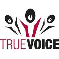 Truevoice Singers