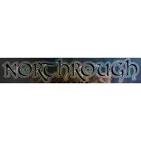 NORTHROUGH