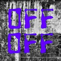 OFF OFF