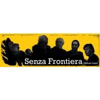 SENZA FRONTIERA TRIBUTE BAND