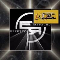 Effetto Rebaund Cover Band