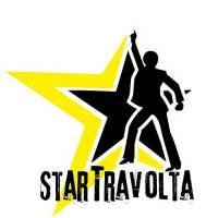 Star Travolta