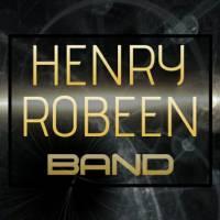Henry Robeen