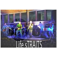 Life Straits