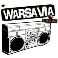 Warsavia
