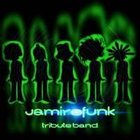 Jamirofunk Tribute Band