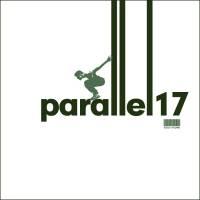 Parallel-l7