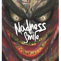 Madness Smile