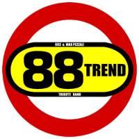 88Trend