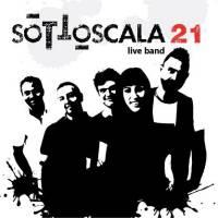 Sottoscala21