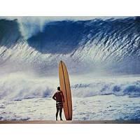 California Surfin'