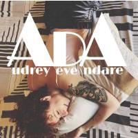 ADA AudreyDeveAndare
