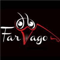 Farvago