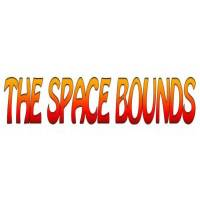 The Space Bounds