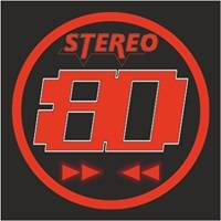 Stereo80
