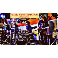 Storpions-gli StravolgiCover