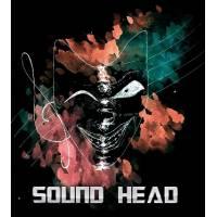 Sound Head