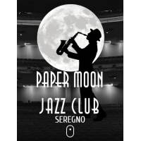 Paper Moon Jazz Orchestra