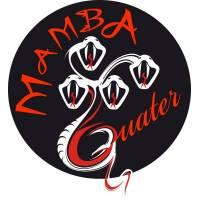 Mamba Quater