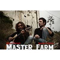 MaSteR Farm