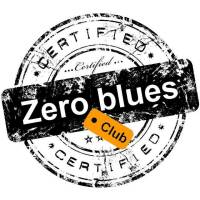 ZERO BLUES CLUB