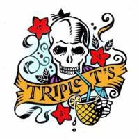 TRIPLE T'S