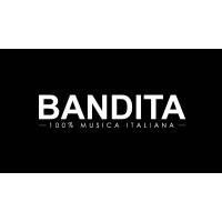 Bandita - Italian Cover Band