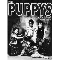 The Puppys