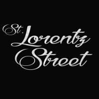 St. Lorentz Street