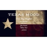 Texas Mood