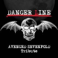 Danger Line