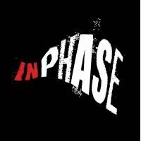 InPhase
