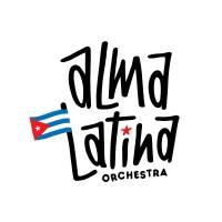 Alma Latina Orchestra