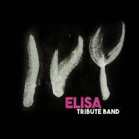 IVY Elisa Tribute Band