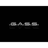 G.A.S.S.