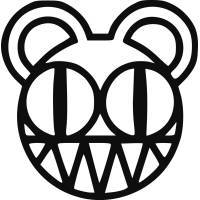 Amnesiac - tributeband Radiohead