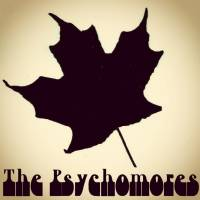 The Psychomores