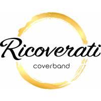 Ricoverati Coverband